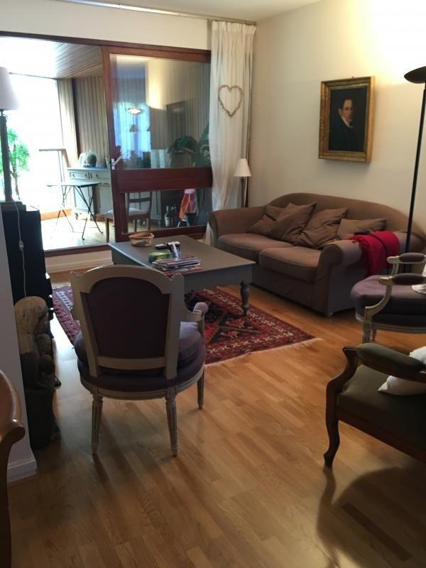 Produit d'investissement appartement Le chesnay 494790€ - Photo 2