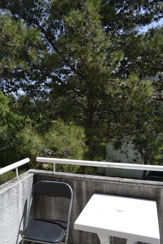 Sale apartment Montpellier 104000€ - Picture 4