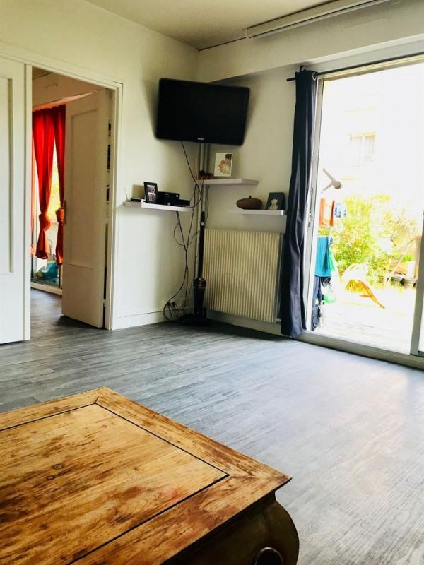 Sale apartment Asnieres sur seine 249000€ - Picture 13