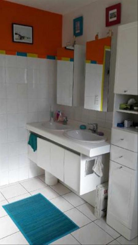 Vente appartement Oyonnax 157000€ - Photo 2