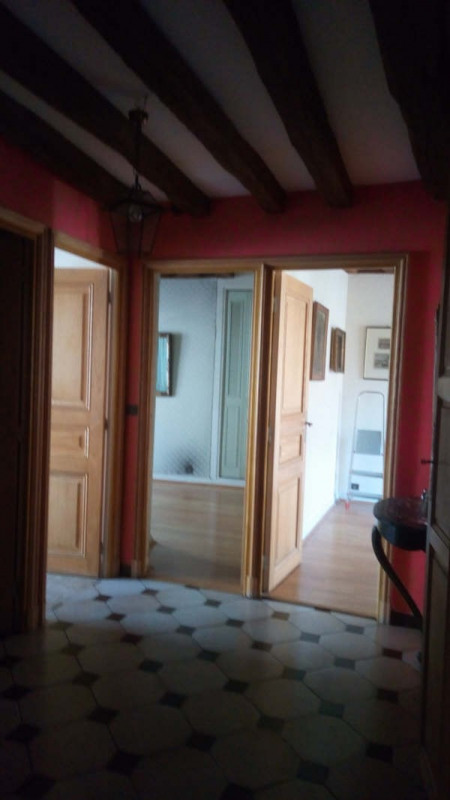 Vente appartement Fontainebleau 350 000€ - Photo 5