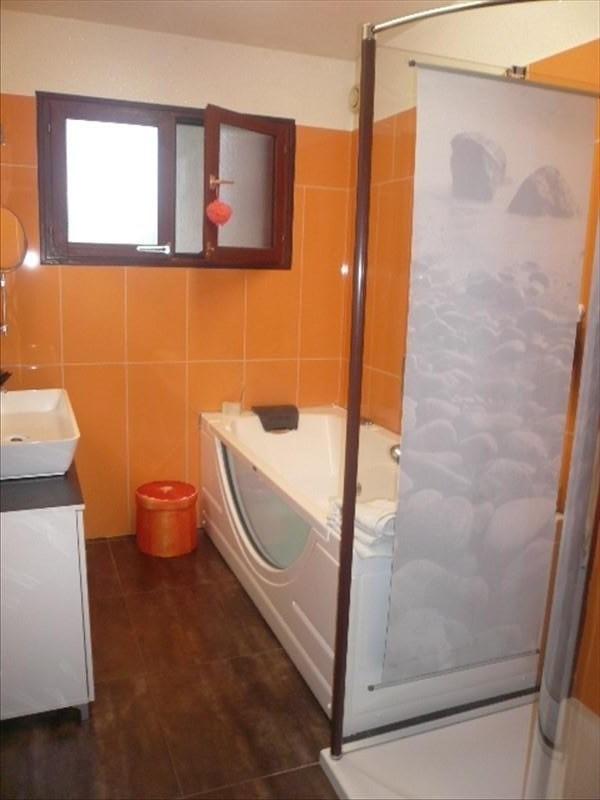 Vente maison / villa Cosne cours sur loire 298000€ - Photo 7