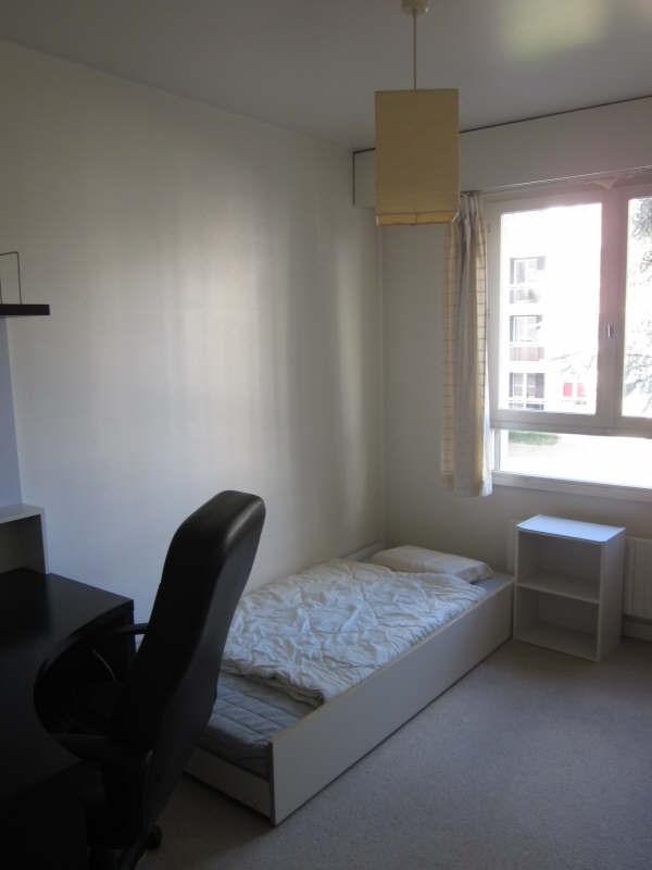 Location appartement Versailles 1704€ CC - Photo 8