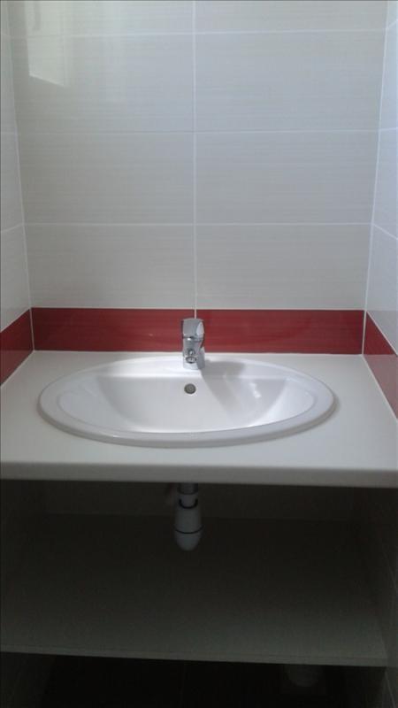 Location appartement Royan 750€ +CH - Photo 3