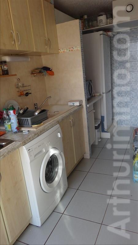 Location appartement Le bosc 480€ CC - Photo 2