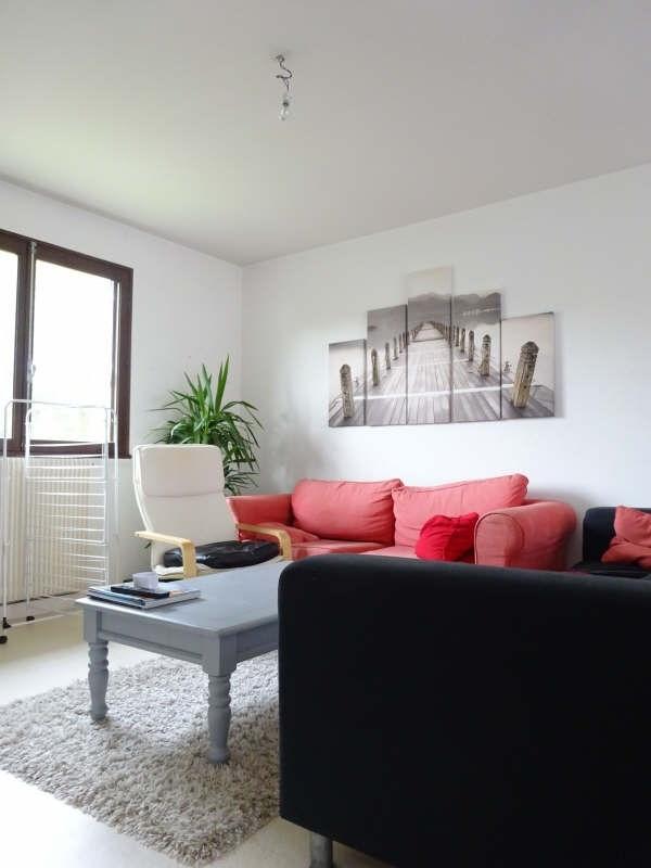 Sale house / villa Brest 144000€ - Picture 2