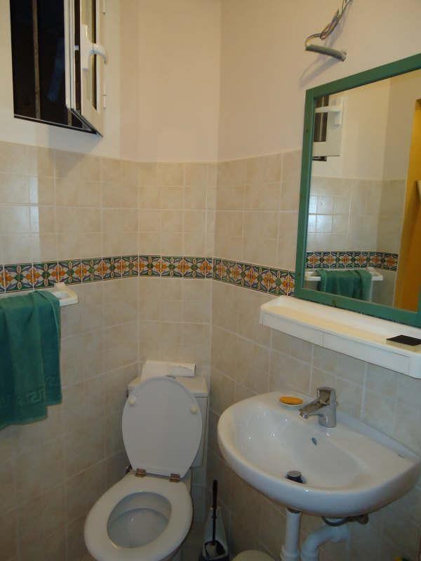 Produit d'investissement appartement Menton 150000€ - Photo 6