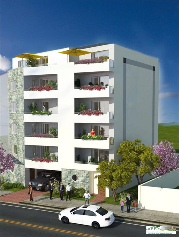 Produit d'investissement appartement Vigneux sur seine 132000€ - Photo 1