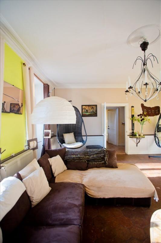 Sale house / villa Chartres 242000€ - Picture 9