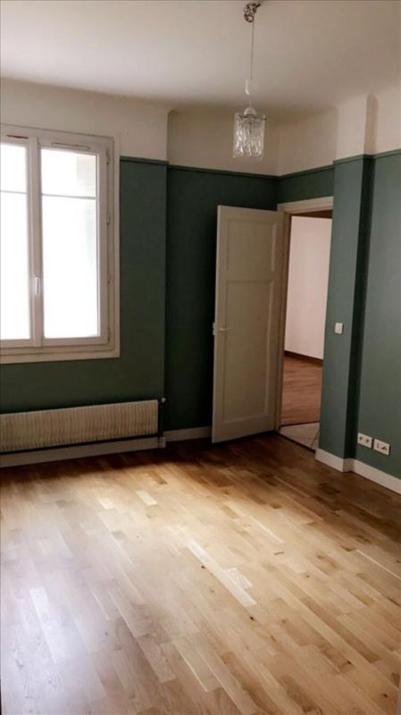 Location appartement Courbevoie 1200€ CC - Photo 1
