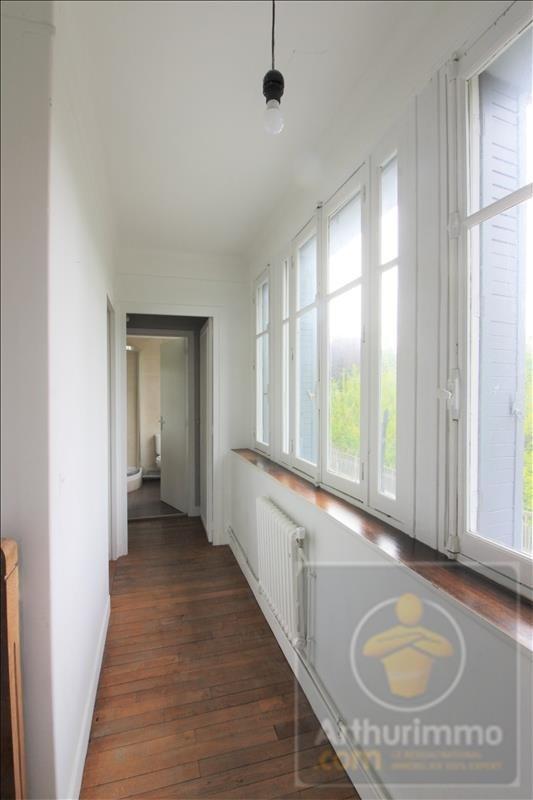 Sale house / villa Rambouillet 350000€ - Picture 7