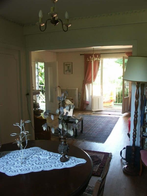 Vente maison / villa Colonard corubert 104000€ - Photo 2