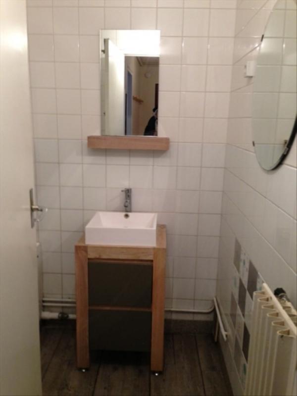 Sale apartment Rueil malmaison 285000€ - Picture 4