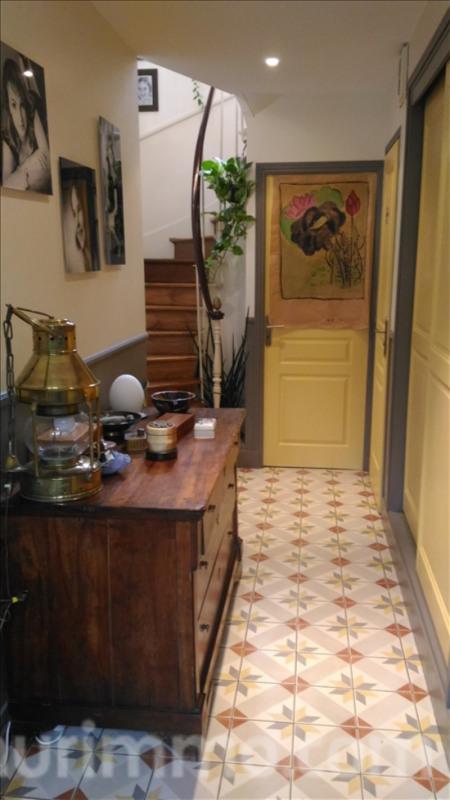 Deluxe sale house / villa Le perreux sur marne 1150000€ - Picture 5