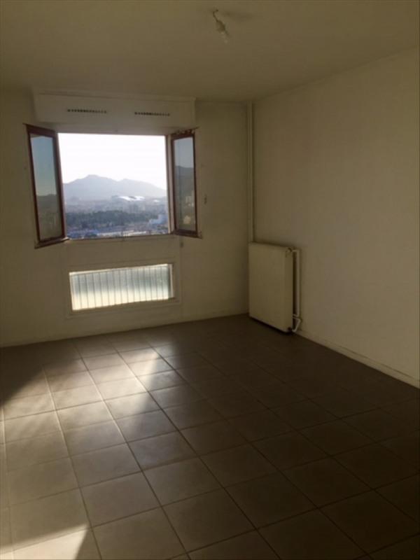 Alquiler  apartamento Marseille 12ème 520€ CC - Fotografía 1