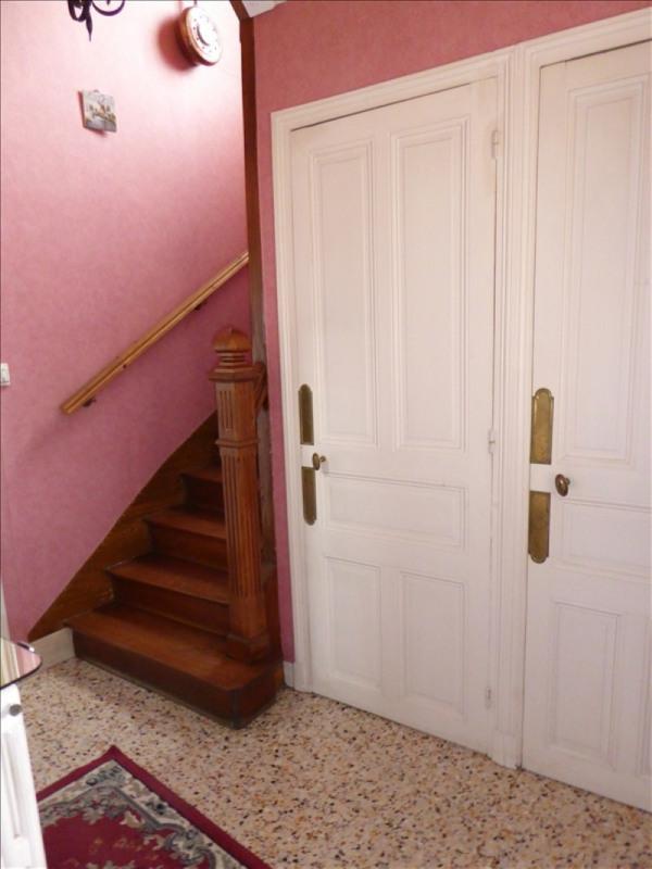 Vente maison / villa Villemomble 375000€ - Photo 6