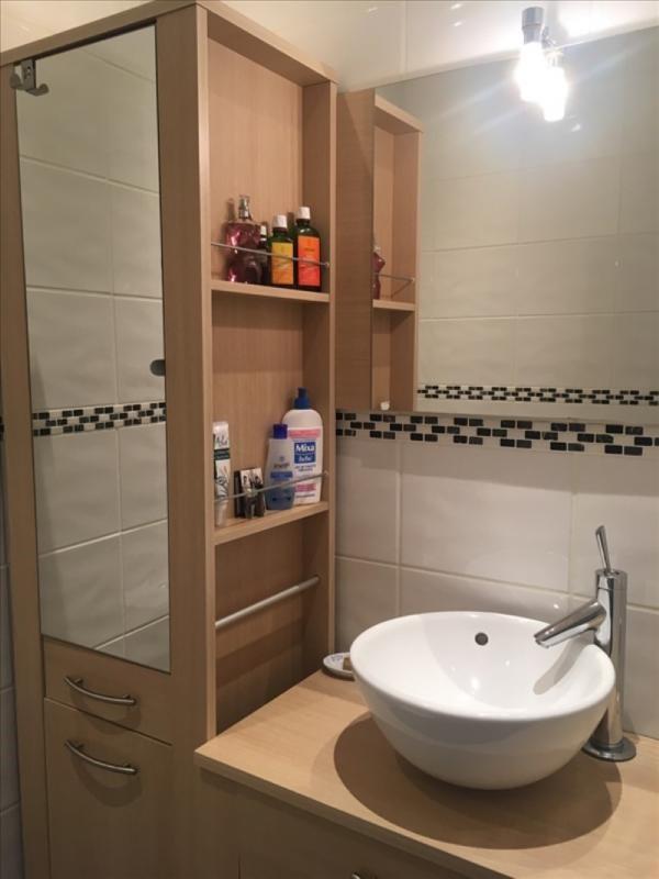 Vente appartement Mery sur oise 133000€ - Photo 4