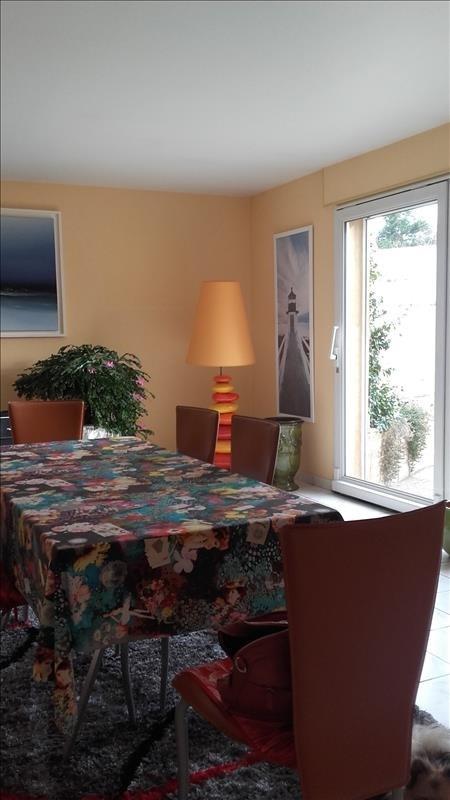 Sale house / villa Roussillon 229000€ - Picture 2
