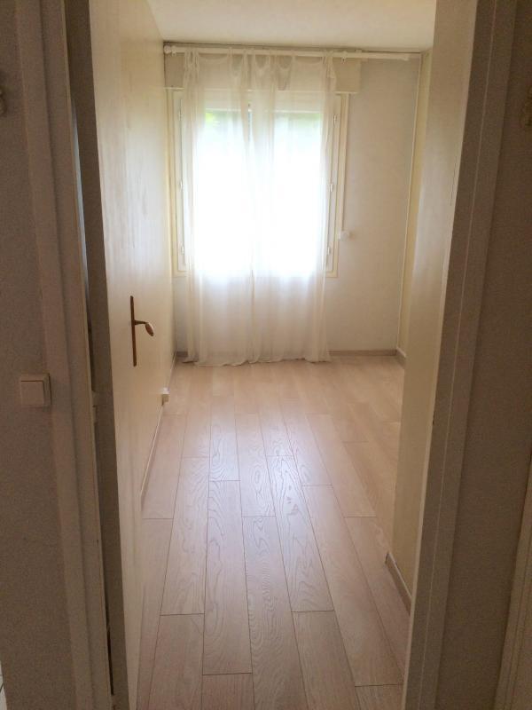 Rental apartment Villennes sur seine 640€ CC - Picture 5