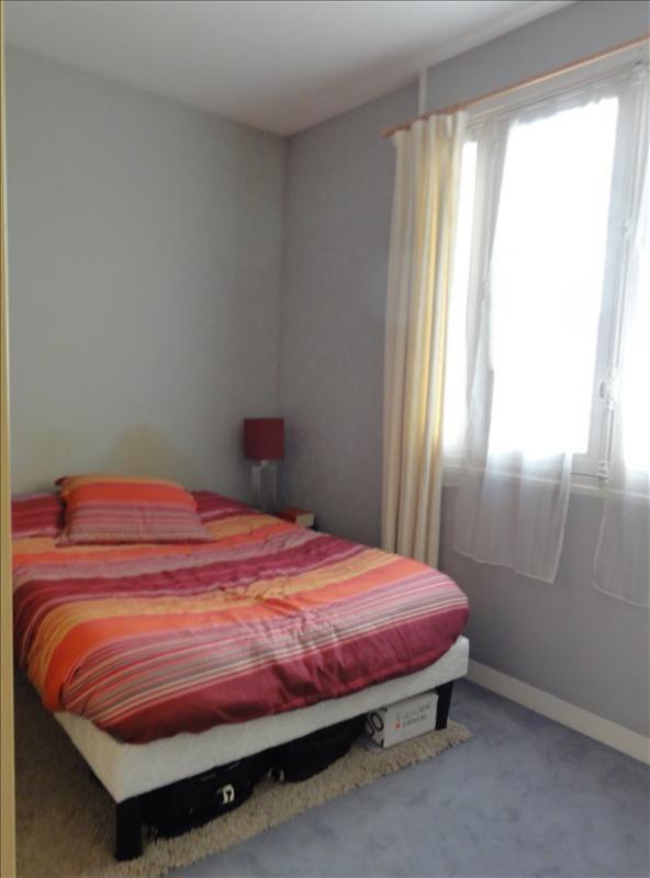 Produit d'investissement appartement Rueil malmaison 225000€ - Photo 4