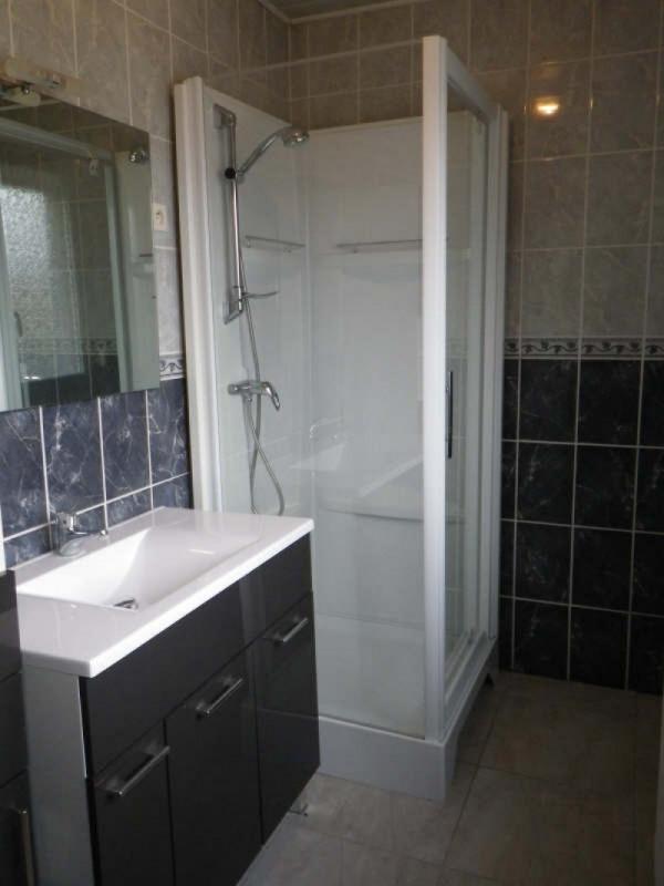 Sale house / villa Annoeullin 149900€ - Picture 4