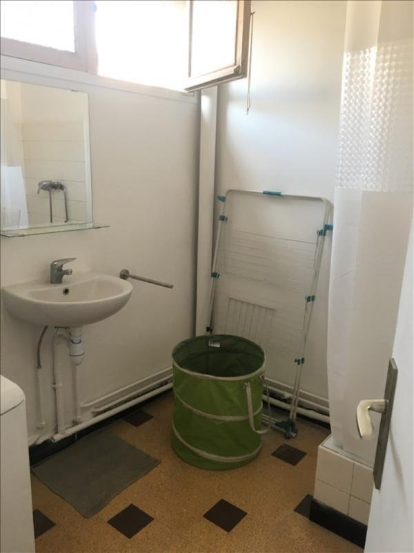 Affitto appartamento Toulon 460€ CC - Fotografia 3
