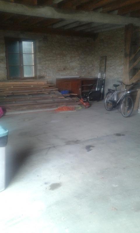 Venta  casa Banos 292600€ - Fotografía 14