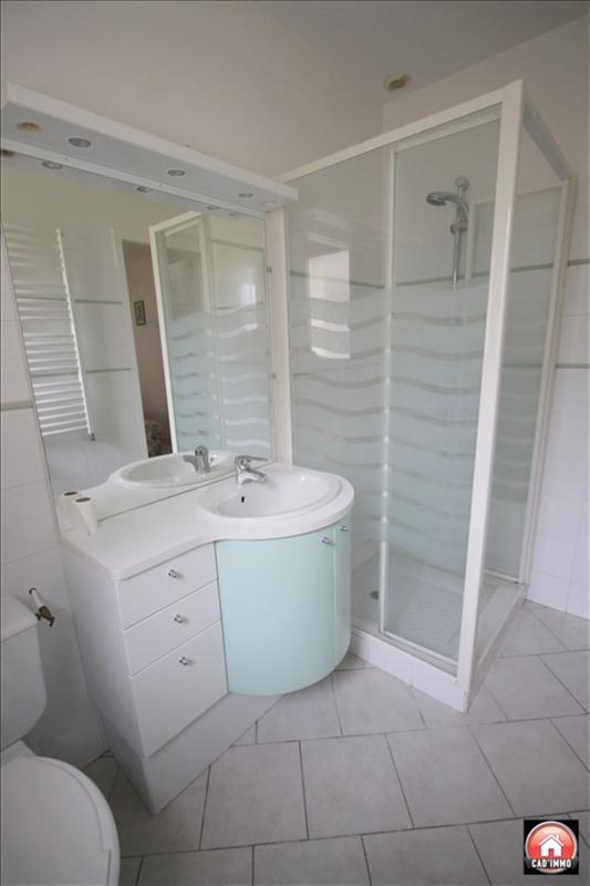 Sale house / villa Montagnac la crempse 266000€ - Picture 9