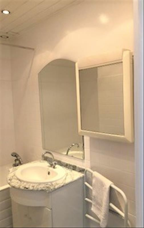 Sale apartment Paris 18ème 441000€ - Picture 9