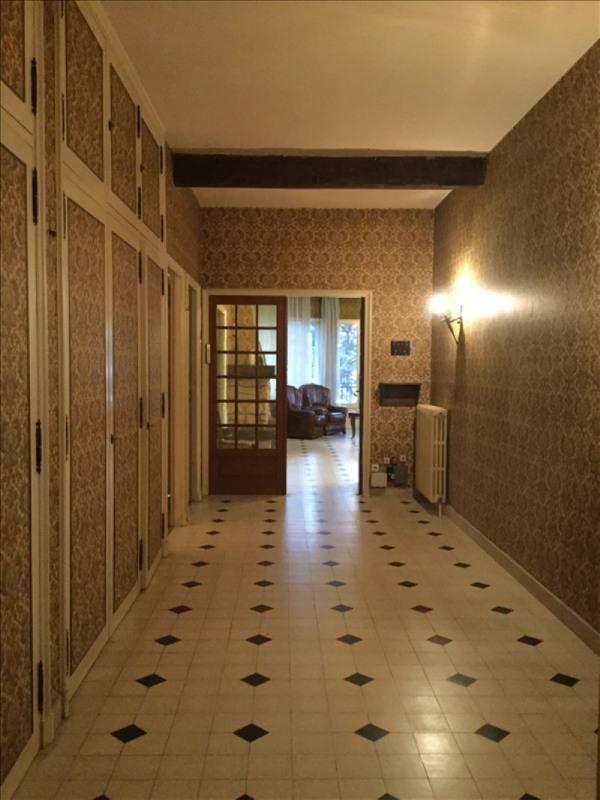 Vente maison / villa Tournon-sur-rhone 367000€ - Photo 2