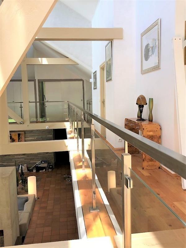 Deluxe sale house / villa Lisieux 780000€ - Picture 7