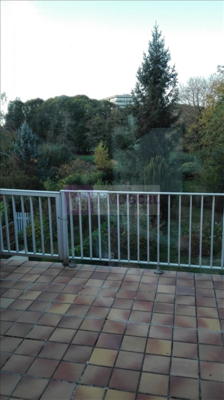 Sale house / villa Le mans 164 750€ - Picture 4