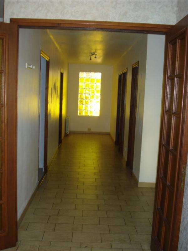 Rental house / villa Davezieux 617€ CC - Picture 3