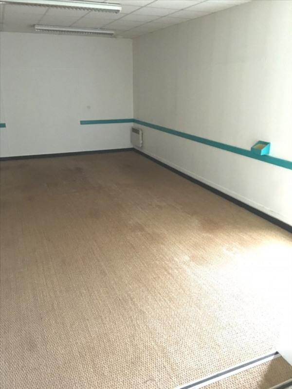 Vente local commercial Fougeres 1032750€ - Photo 4