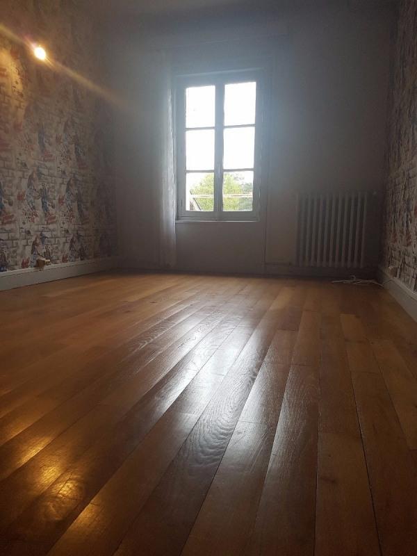 Vente maison / villa St laurent de chamousset 174000€ - Photo 7