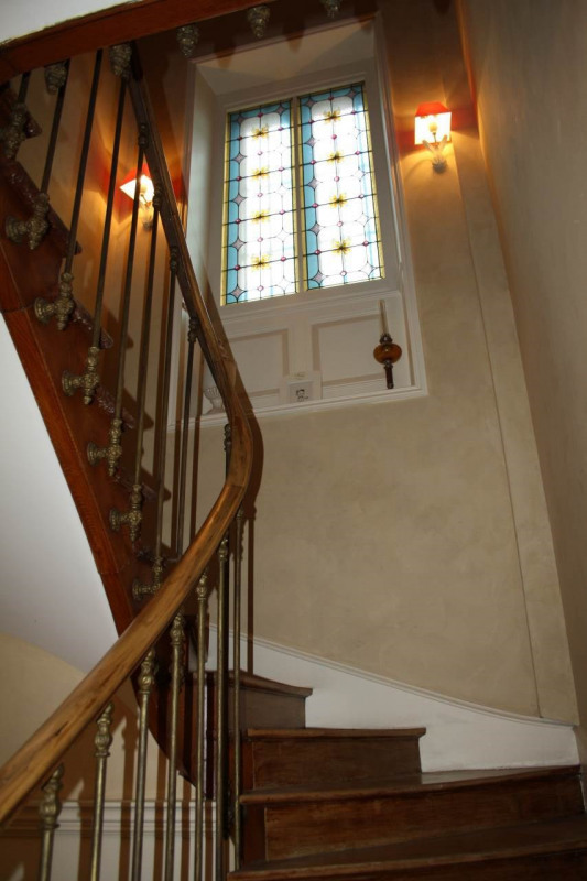 Deluxe sale house / villa Cognac 884000€ - Picture 21