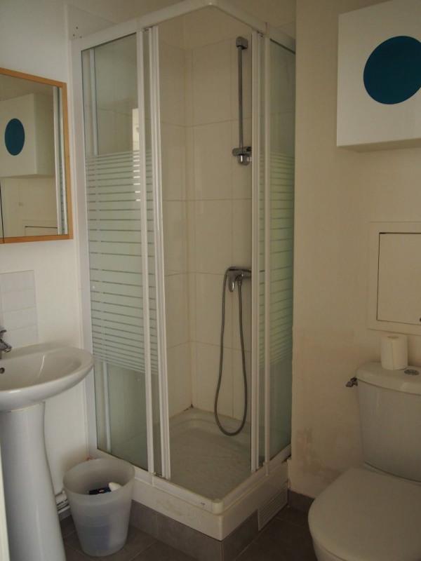 Vente appartement Maisons alfort 448000€ - Photo 7