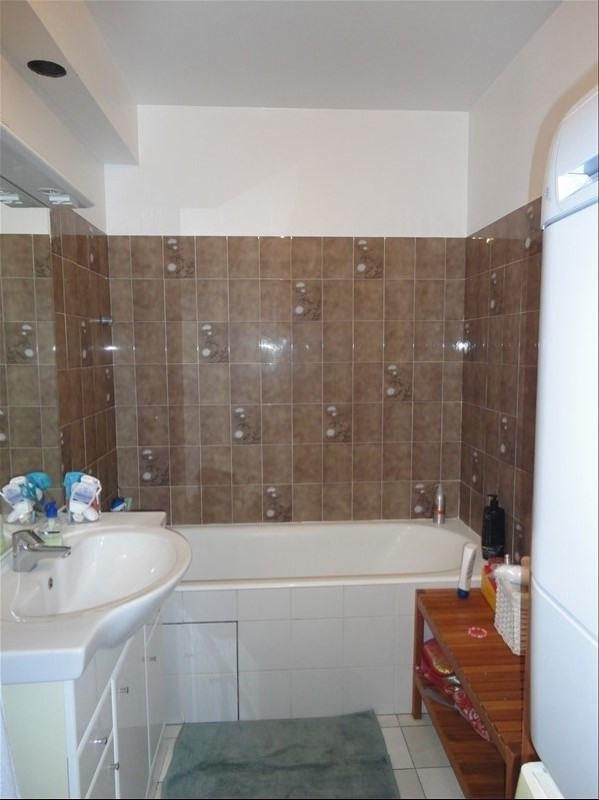 Rental apartment Rueil malmaison 1850€ CC - Picture 6