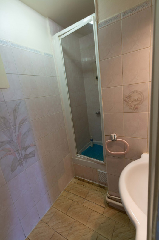 Sale apartment Noisy-le-sec 172 000€ - Picture 6