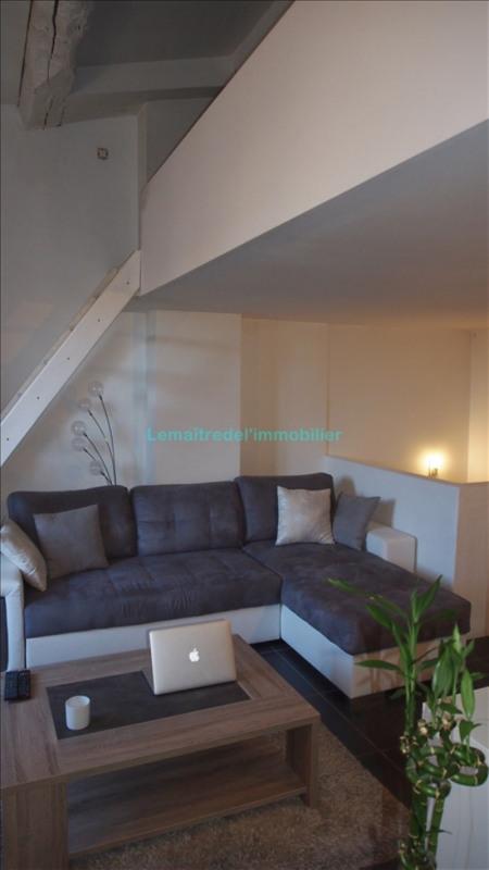Vente appartement Saint cezaire sur siagne 136500€ - Photo 6