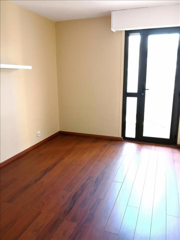 Sale apartment Pessac 222 500€ - Picture 3