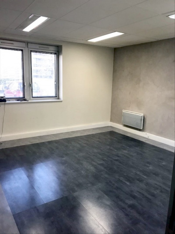 Rental office Versailles 1 800€ HT/HC - Picture 3