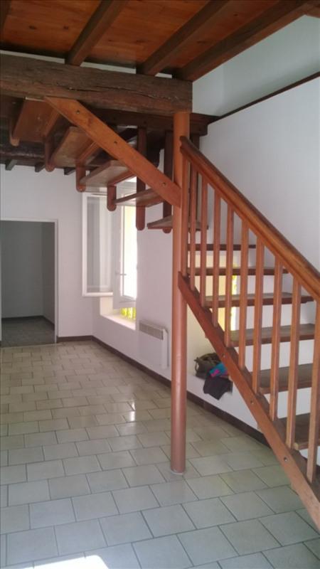Location maison / villa Vic fezensac 500€ CC - Photo 5