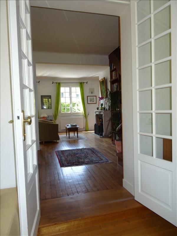 Venta  casa Marly le roi 895000€ - Fotografía 6