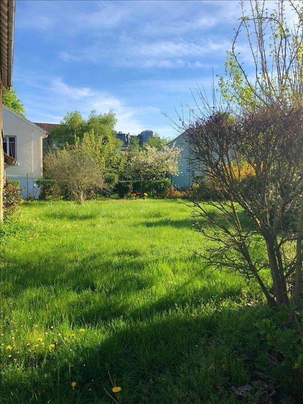 Sale house / villa Meaux 399000€ - Picture 3