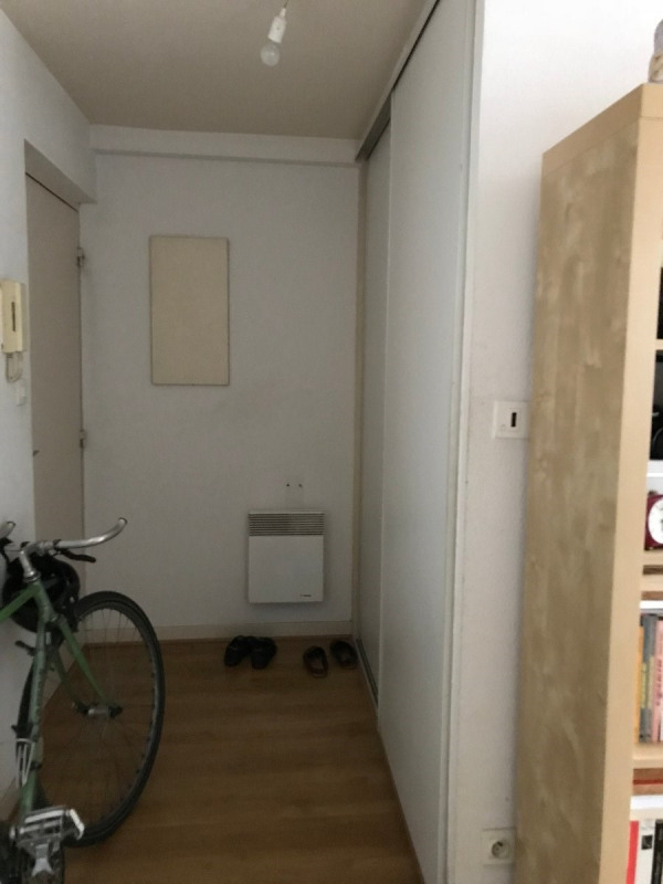 Location appartement Toulouse 601€ CC - Photo 6