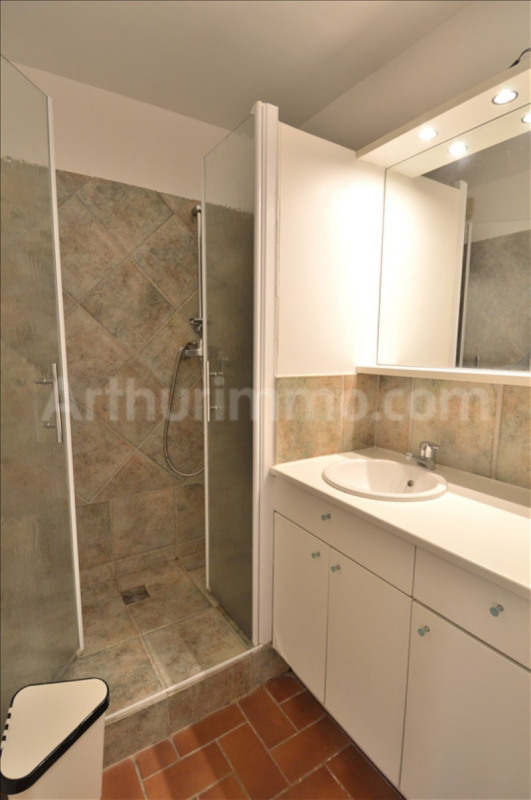 Sale apartment St aygulf 109 000€ - Picture 6