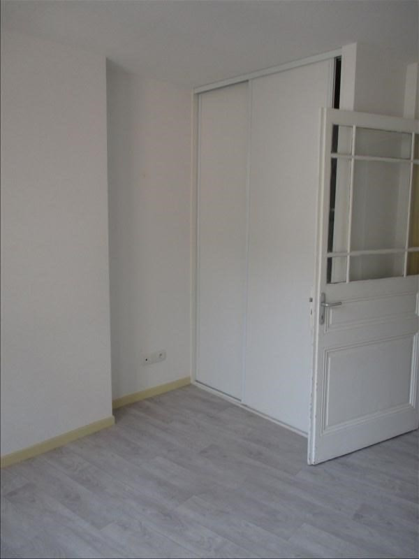 Vente appartement Roanne 99000€ - Photo 6