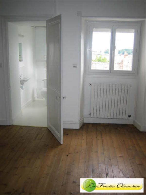 Vente appartement Angouleme 106 820€ - Photo 3