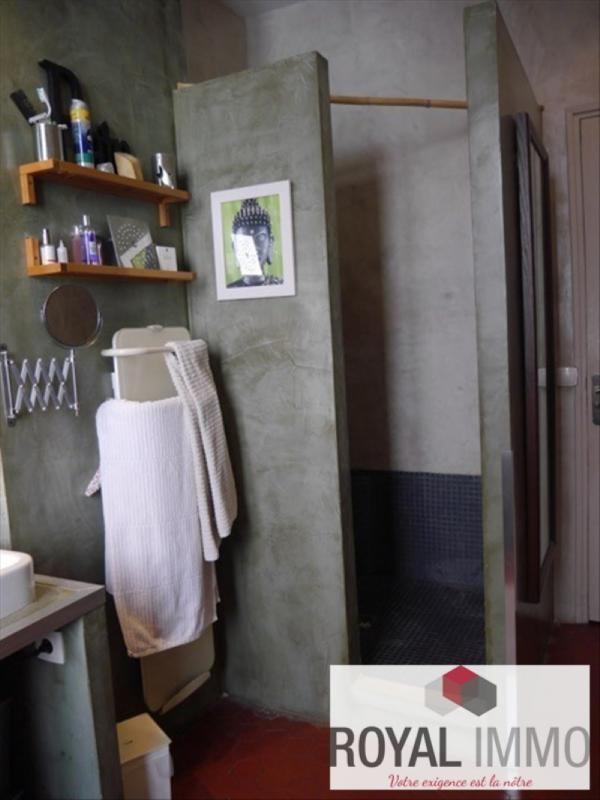 Sale apartment Toulon 438000€ - Picture 5